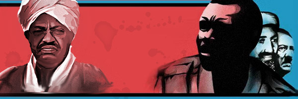 The Criminal Who Made Joseph Kony Famous