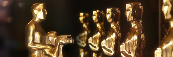 The Difference Between an Oscar and a Jubilee Award