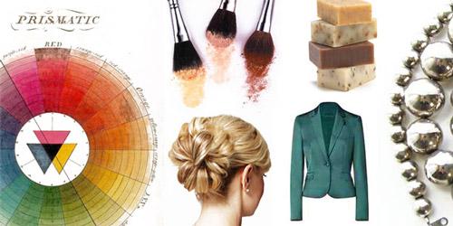 Webinar on Reclaiming Beauty by Anna Sofia and Elizabeth Botkin